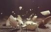 Yeti雪人动画出品:C4D风格图片的设计原理与实战