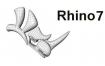 卓尔谟Rhino7犀牛建模写实渲染高阶班2020【画质还行有素材】