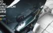 UE4汽车影视级数字可视化设计2020【画质高清】