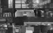 【VR写实系统班】观内外3DMAX室内效果图写实全程系统班2020年秋季班