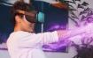 火星时代影视与包装线上班2020年【画质高清】