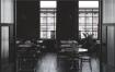 文洋超写实渲染课第31期2020年结课【画质高清有素材】